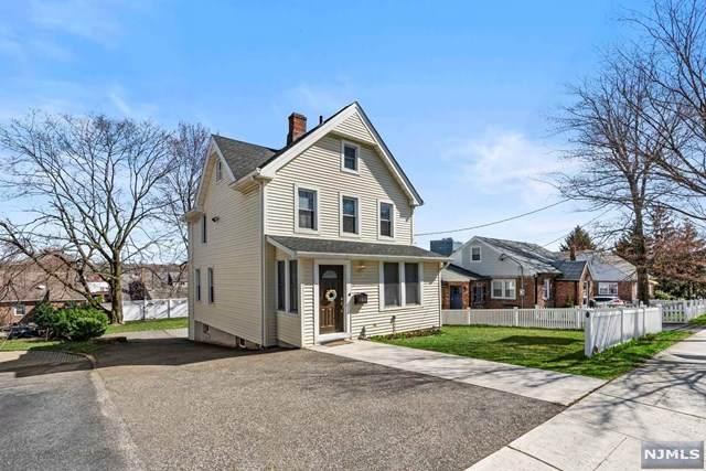160 Kinderkamack Road, River Edge, NJ 07661 (MLS #21012067) :: Provident Legacy Real Estate Services, LLC