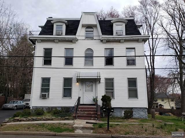 602 Cleveland Avenue - Photo 1
