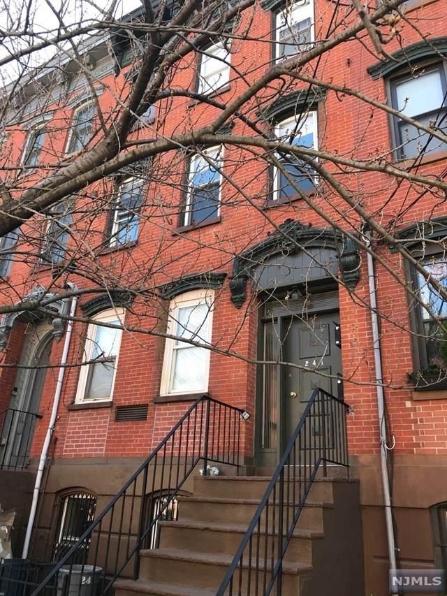 241 2nd Street - Photo 1