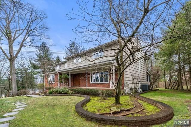 300 Grant Avenue, Cresskill, NJ 07626 (MLS #21012449) :: Corcoran Baer & McIntosh
