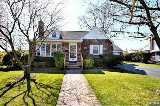 16-11 Berdan Avenue, Fair Lawn, NJ 07410 (MLS #21012506) :: Provident Legacy Real Estate Services, LLC
