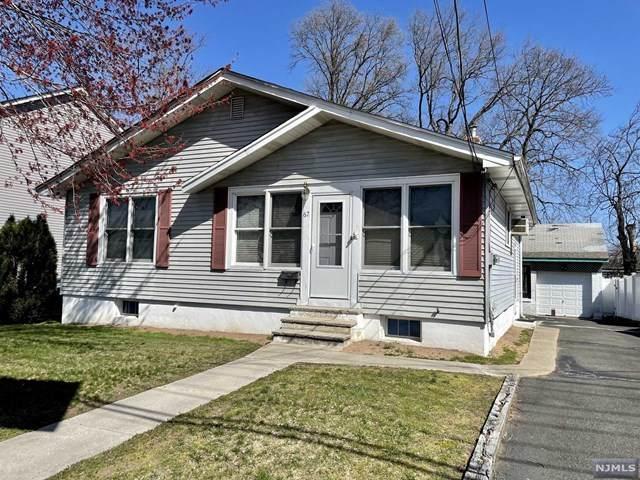 67 Pomona Avenue, Fair Lawn, NJ 07410 (MLS #21012511) :: Provident Legacy Real Estate Services, LLC