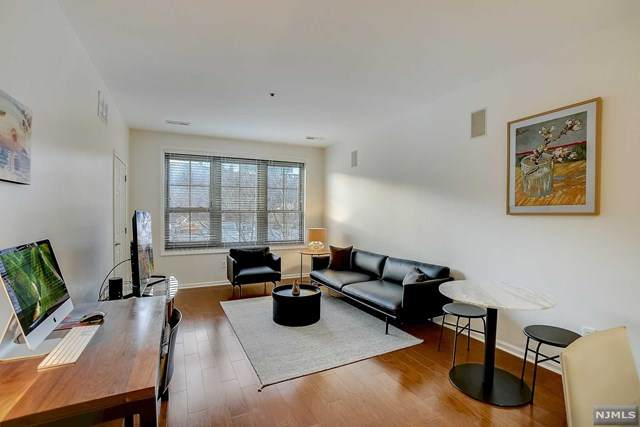 24 Ave At Port Imperial #228, West New York, NJ 07093 (MLS #21012522) :: Halo Realty
