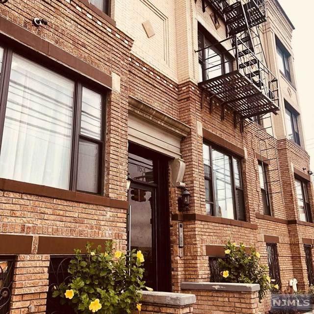 163 Baldwin Avenue - Photo 1
