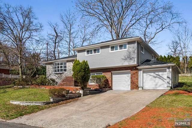 604 Overlook Place, Englewood, NJ 07631 (MLS #21012613) :: Corcoran Baer & McIntosh