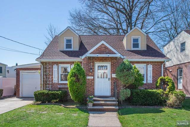 4-10 Grunauer Place, Fair Lawn, NJ 07410 (MLS #21012627) :: Provident Legacy Real Estate Services, LLC