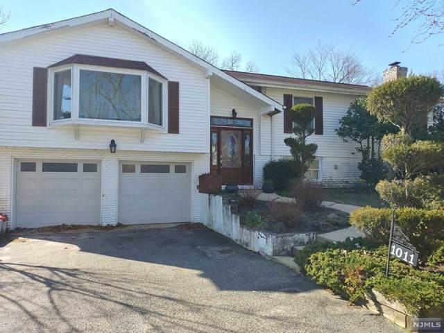 1011 Fordham Road, Neptune Twp, NJ 07753 (#21012630) :: United Real Estate
