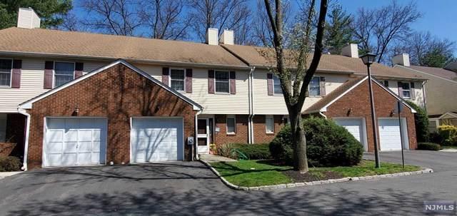 3 Park View Place, Fair Lawn, NJ 07410 (MLS #21012634) :: Provident Legacy Real Estate Services, LLC