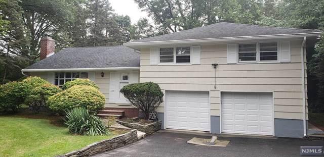 104 High Street, Closter, NJ 07624 (MLS #21012641) :: Team Braconi | Christie's International Real Estate | Northern New Jersey
