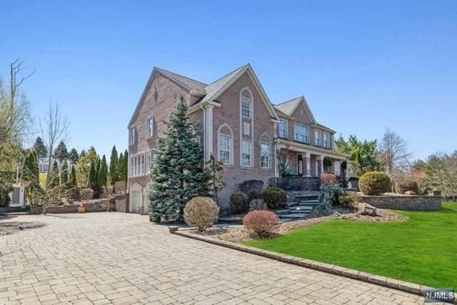 11 Cedar Court, North Haledon, NJ 07508 (MLS #21012650) :: Team Francesco/Christie's International Real Estate