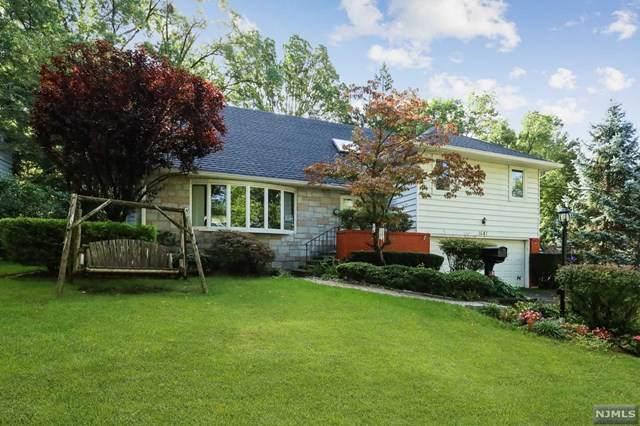 1647 Buckingham Road, Teaneck, NJ 07666 (MLS #21012655) :: Corcoran Baer & McIntosh
