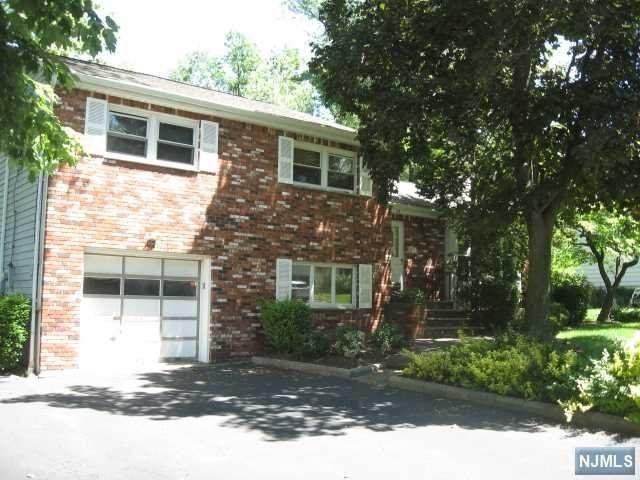 23 Garwood Road, Fair Lawn, NJ 07410 (MLS #21012733) :: Provident Legacy Real Estate Services, LLC