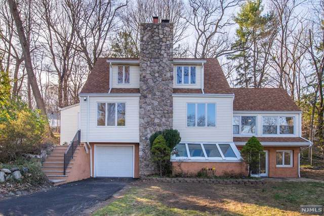 15 Sheep Hill Road, Boonton Township, NJ 07005 (MLS #21012752) :: RE/MAX RoNIN
