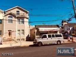405-407 21st Street - Photo 1