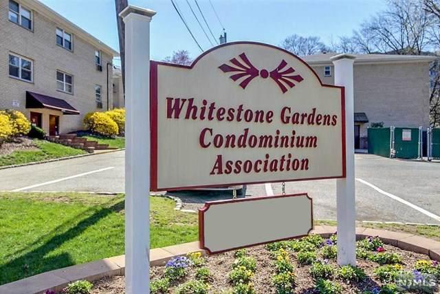 378 Hoover Avenue Bd10/Un146, Bloomfield, NJ 07003 (MLS #21012802) :: Team Braconi | Christie's International Real Estate | Northern New Jersey