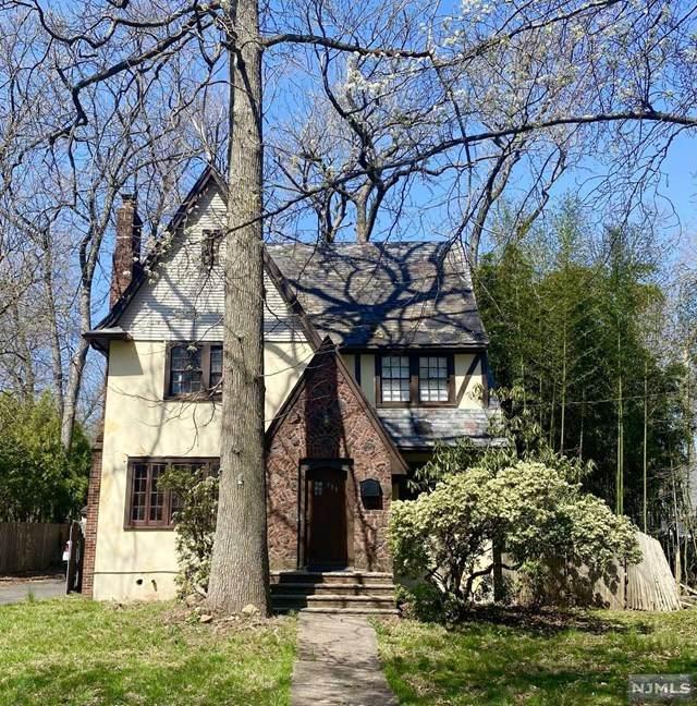 333 Murray Avenue, Englewood, NJ 07631 (MLS #21012809) :: Corcoran Baer & McIntosh