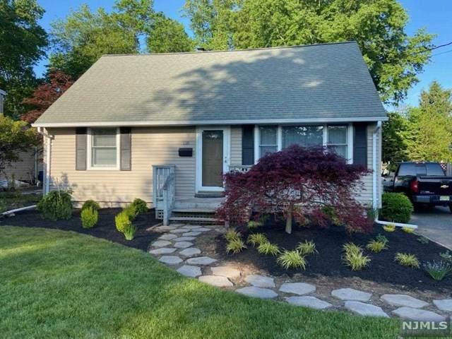 218 Highland Avenue, River Vale, NJ 07675 (MLS #21012814) :: Provident Legacy Real Estate Services, LLC