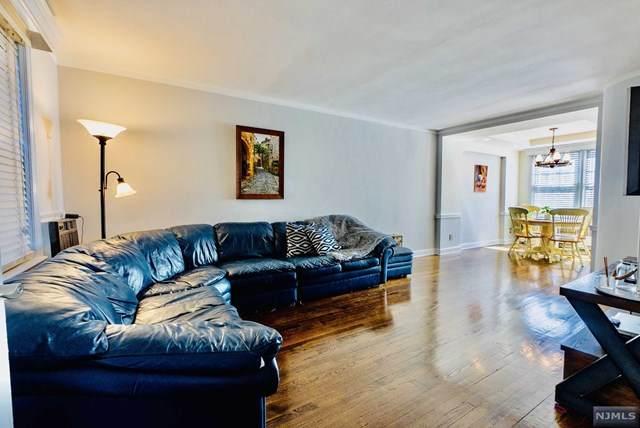 176 Millburn Avenue #17, Millburn, NJ 07041 (MLS #21012840) :: Team Braconi | Christie's International Real Estate | Northern New Jersey