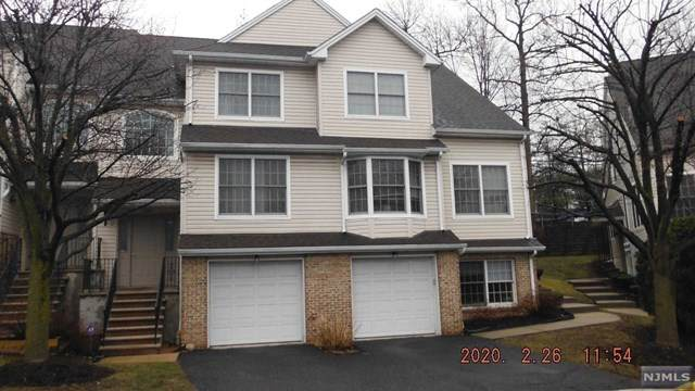 201 Grand Ridge Drive, Ridgefield, NJ 07657 (MLS #21012850) :: RE/MAX RoNIN