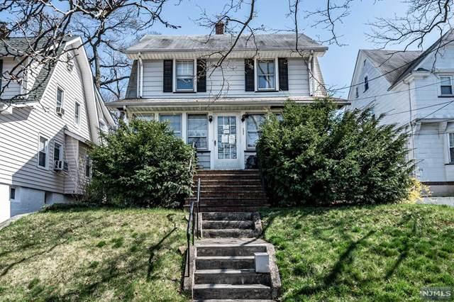 171 Carmita Avenue, Rutherford, NJ 07070 (MLS #21012864) :: Provident Legacy Real Estate Services, LLC