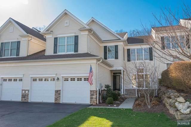 23 Jade Lane, Denville Township, NJ 07834 (MLS #21012903) :: Team Braconi   Christie's International Real Estate   Northern New Jersey