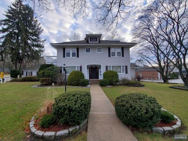 26 E Clinton Avenue, Tenafly, NJ 07670 (MLS #21012910) :: Corcoran Baer & McIntosh