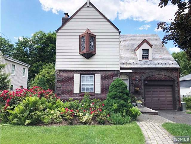1280 Sussex Road, Teaneck, NJ 07666 (MLS #21012931) :: Corcoran Baer & McIntosh