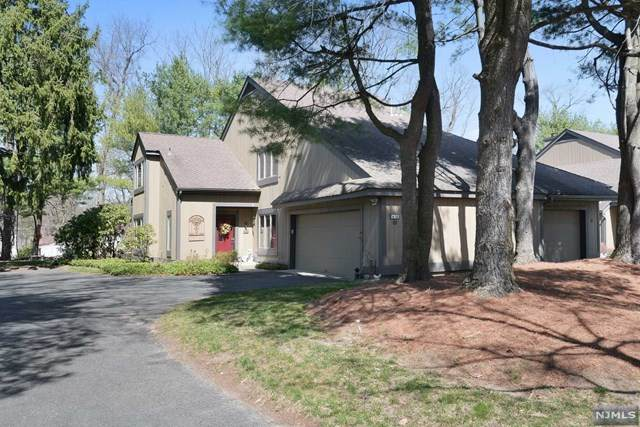 416D Bromley Place - Photo 1