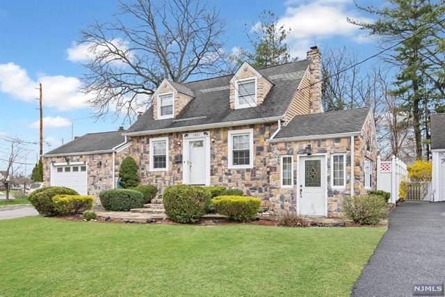 1401 Winslow Avenue, Union, NJ 07083 (MLS #21012977) :: Provident Legacy Real Estate Services, LLC