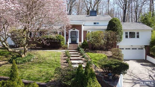 68 Homestead Road, Tenafly, NJ 07670 (MLS #21013009) :: Corcoran Baer & McIntosh