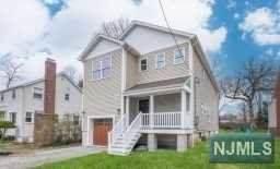 26 Godfrey Avenue, Roseland, NJ 07068 (MLS #21013074) :: Provident Legacy Real Estate Services, LLC