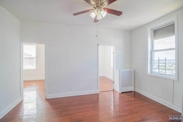 1614 Summit Avenue #15, Union City, NJ 07087 (MLS #21013078) :: The Sikora Group