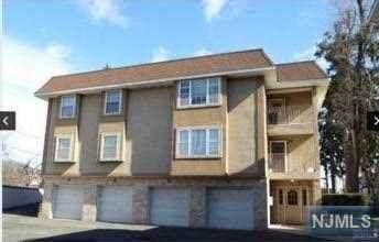 150 Grand Avenue 2A, Hackensack, NJ 07601 (MLS #21013090) :: Team Braconi | Christie's International Real Estate | Northern New Jersey