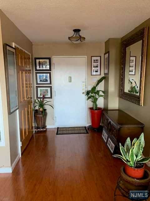 307 #7G Prospect Avenue #7G, Hackensack, NJ 07601 (MLS #21013125) :: Team Braconi | Christie's International Real Estate | Northern New Jersey