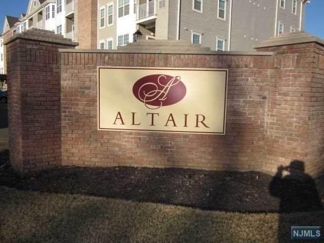 290 Cory Lane, Elmwood Park, NJ 07407 (MLS #21013133) :: Team Braconi | Christie's International Real Estate | Northern New Jersey