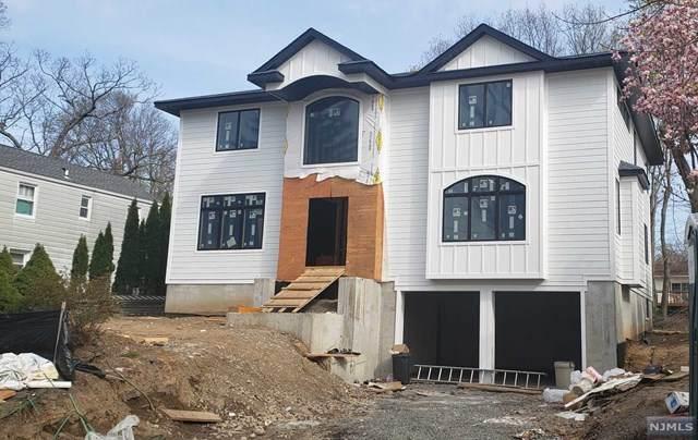 34 Dubois Avenue, Alpine, NJ 07620 (MLS #21013158) :: Team Braconi | Christie's International Real Estate | Northern New Jersey