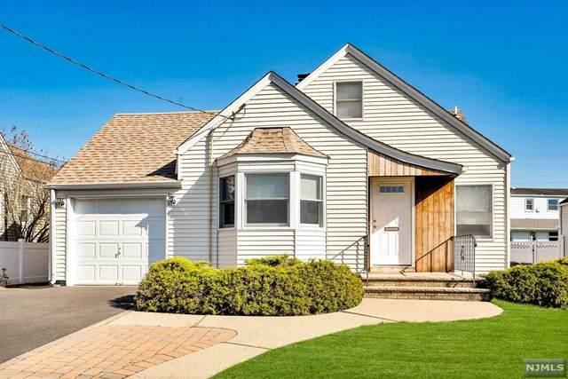 6 Lohmann Place, Dumont, NJ 07628 (MLS #21013172) :: Halo Realty