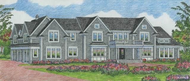 699 Orchard Lane, Franklin Lakes, NJ 07417 (MLS #21013198) :: Halo Realty