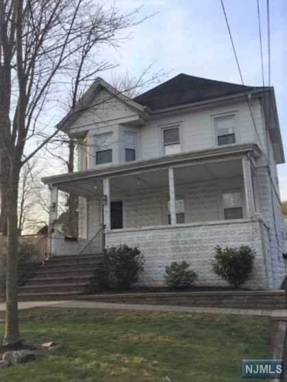 535 Hillsdale Avenue - Photo 1