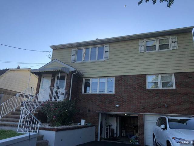 148 Meadow Road - Photo 1