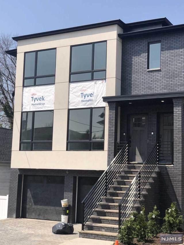 213 7th Street, Palisades Park, NJ 07650 (MLS #21013278) :: The Dekanski Home Selling Team