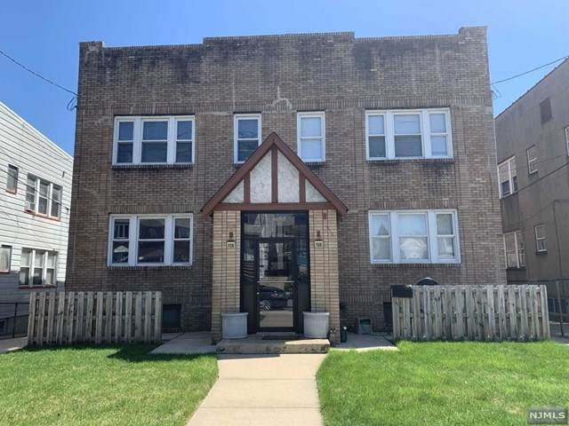 134-136 Rutherford Place - Photo 1