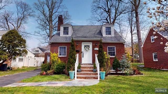 59 E Cedar Lane, Teaneck, NJ 07666 (MLS #21013560) :: Provident Legacy Real Estate Services, LLC