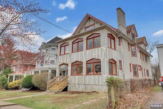 158 Claremont Avenue - Photo 1