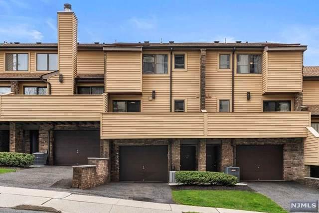 1272 15th Street, Fort Lee, NJ 07024 (MLS #21013573) :: Provident Legacy Real Estate Services, LLC