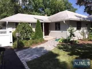203 Addison Place, Paramus, NJ 07652 (MLS #21013575) :: Provident Legacy Real Estate Services, LLC