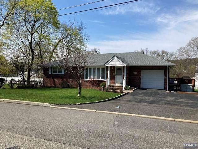27 Passaic Avenue, North Haledon, NJ 07508 (MLS #21013585) :: Team Francesco/Christie's International Real Estate