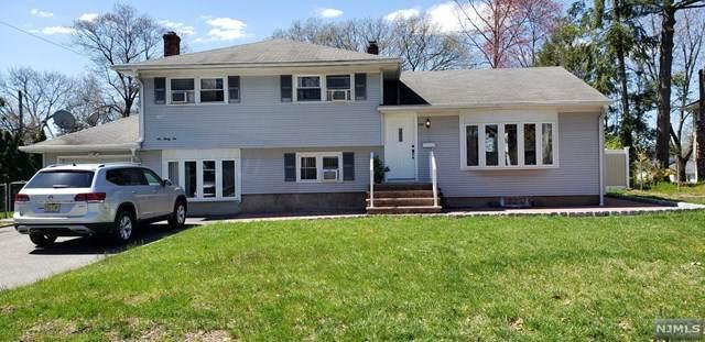 636 Concord Street, New Milford, NJ 07646 (#21013590) :: NJJoe Group at Keller Williams Park Views Realty
