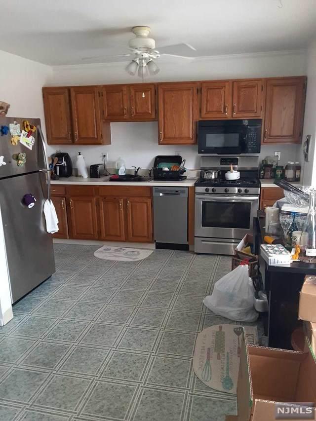 62 Knox Terrace 62A, Wayne, NJ 07470 (MLS #21013625) :: Howard Hanna Rand Realty