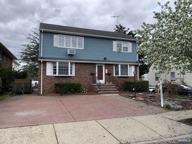 68 Norwood Avenue - Photo 1